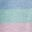 Grey, Rainbow Stripe