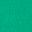 Wiesengrün