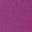 Edelsteinviolett