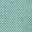 Light Blue Herringbone