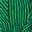 Rich Emerald, Tropical Leaf