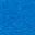Bleu audacieux