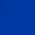 Bold Blue Colourblock