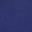 Matrosenblau