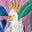 Lupin, Parakeet Palm