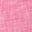 Helles Pink, Gestreift