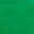 Sattes Smaragdgrün/Navy
