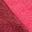 Rotbraun/Helles Pink