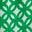 Rich Emerald Link
