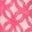 Bright Camellia Link