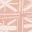 Milchshake, Flaggen