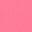 Helles Pink