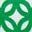 Rich Emerald, Link
