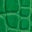 Rich Emerald Croc