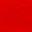 Post Box Red Multi
