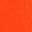 Orange Sunset/ Party Pink
