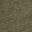 Klassisches Khaki/Gold, Muschelmuster
