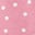 Formica Pink, Polka Dot
