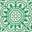 Emerald, Sun Tile