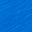 Bold Blue