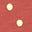 Rouge/Gold, Polkatupfen
