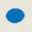 Bold Blue Spot