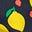 Navy, Zitronen