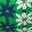Rich Emerald, Plumeria