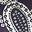 Navy/Naturweiß, Getupftes Paisley-Muster