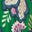 Rich Emerald, Jungle Bloom