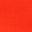 Orange crépuscule