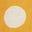 Tuscan Sun, Brand Spot