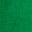 Rich Emerald