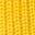 Honiggelb/Milchshake