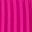 Pink Flambé