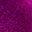Violet joyau