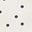 Ivory, Polka Dot