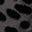Black, Dalmatian Spot