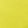 Maximillion Yellow