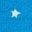 Marokkoblau, Helden