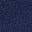 Surfbrett-Blau/Sonnenblumengelb