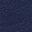 Segelblau/Grau Meliert, Stern