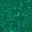 Grau Meliert/Waldgrün