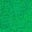 Rich Emerald Green Pug