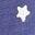 Starboard Blue Fox Telescope
