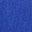 Starboard Blue/Navy Black Hole
