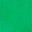 Grey Marl/Green Aliens