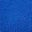 Brilliant Blue Diggers