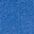 Elizabethan Blue Animals
