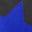 Soot Grey/Brilliant Blue Star